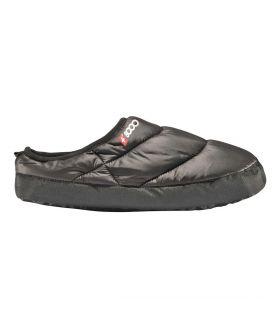 Zapatillas +8000 Tilma 20I Negro. Oferta y Comprar online