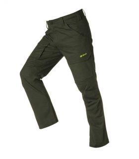 Pantalones Chiruca Erik 01 Antigarrapatas Hombre