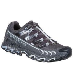 Zapatillas La Sportiva Ultra Raptor GTX Mujer Carbon Cloud. Oferta y Comprar online