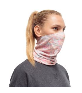Tubular con filtro Buff Myka Pink. Oferta y Comprar online