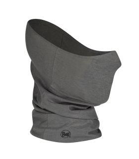 Tubular con filtro Buff Solid Grey Castler 127367.929. Oferta y Comprar online