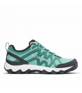 Zapatillas Columbia Peakfreak X2 Outdry Mujer Copper Ore. Oferta y Comprar online