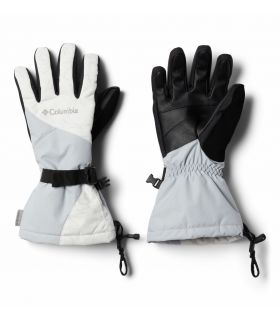 Guantes Columbia Whirlibrid Mujer. Oferta y Comprar online