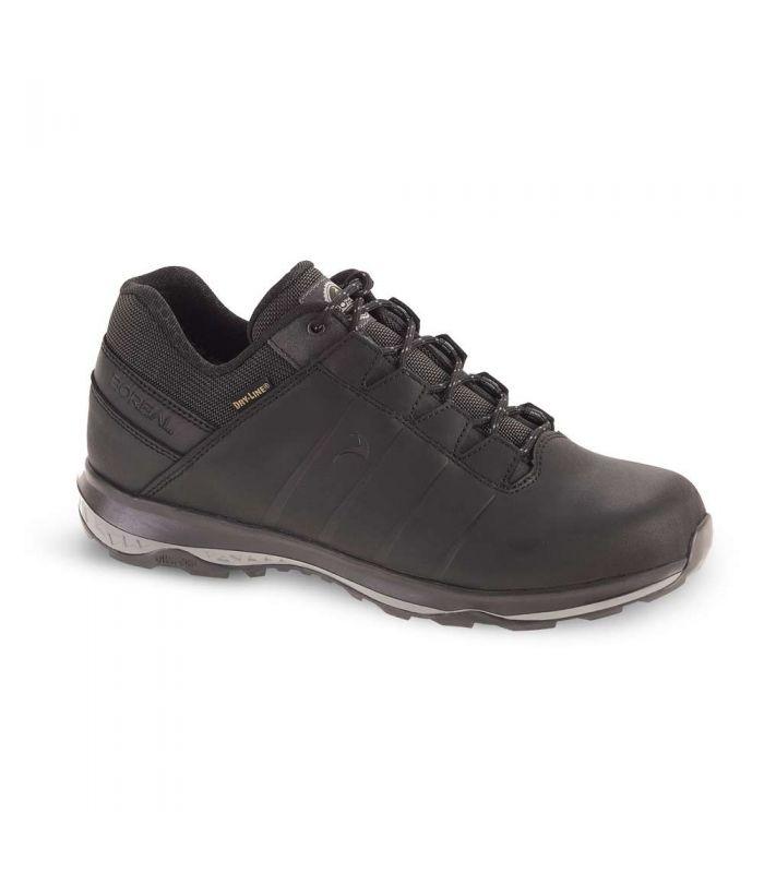 Compra online Zapatos Boreal MAGMA CLASSIC BLACK Hombre en oferta al mejor precio