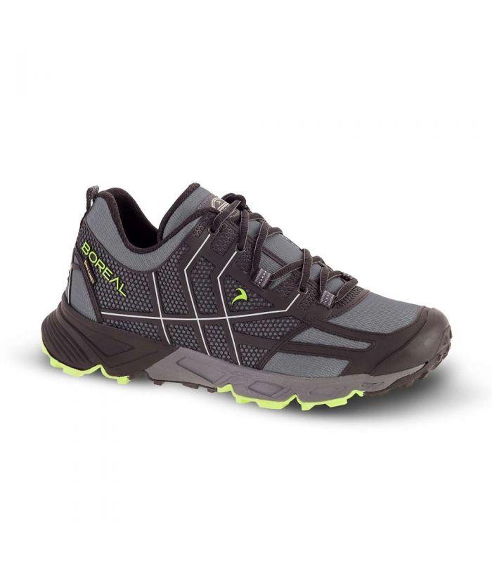 Compra online Zapatos Boreal TSUNAMI LOW Hombre en oferta al mejor precio