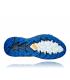 Compra online Zapatillas Hoka Speedgoat 4 Hombre Seffron Black en oferta al mejor precio