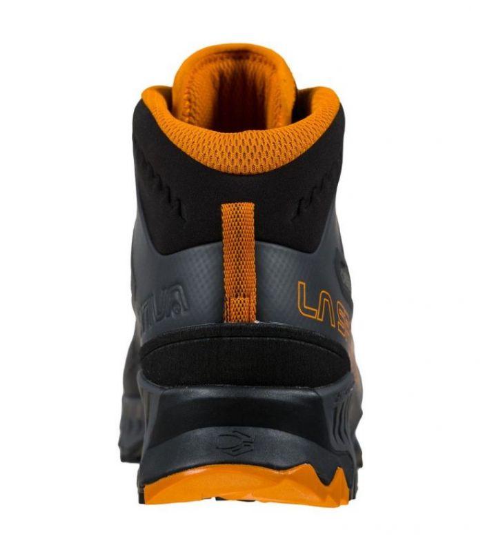 Compra online BOTAS La Sportiva Stream Gtx Carbon-Maple Hombre en oferta al mejor precio