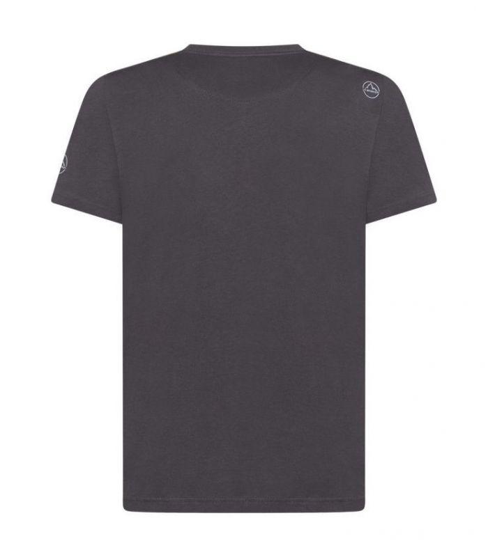Compra online CAMISETA La Sportiva Breakfast T-Shirt M Climbing en oferta al mejor precio