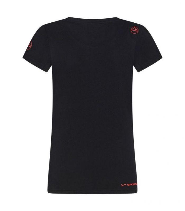 Compra online CAMISETA La Sportiva Pattern T-Shirt W Climbing en oferta al mejor precio