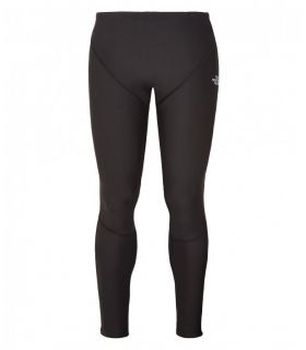 Mallas Running The North Face GTD Tight Hombre. Oferta y Comprar online