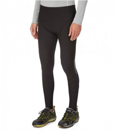 Mallas Running The North Face GTD Tight Hombre