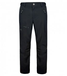 Pantalones de esquí The North Face Jeppeson Hombre