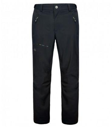 Pantalones de esquí The North Face Jeppeson Hombre