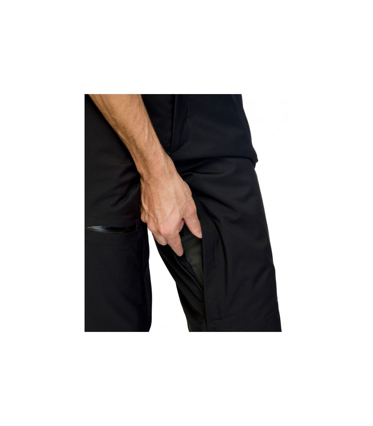 Oferta Pantalones Esqui The North Face Jeppeson Hombre