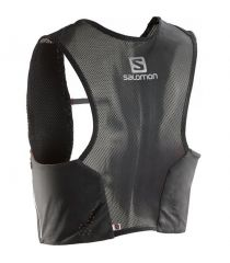 Mochila Salomon S-Lab Sense Set