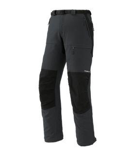 Pantalones Trekking Trangoworld Trace Hombre