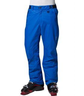 Pantalones Esquí Icepeak Kain Hombre. Oferta y Comprar online