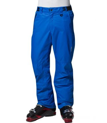 Pantalones Esquí Icepeak Kain Hombre