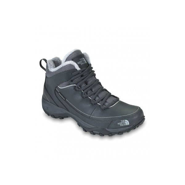 botas senderismo the north face
