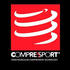 """Compressport """"nueva"""" marca en SHEDMARKS"""