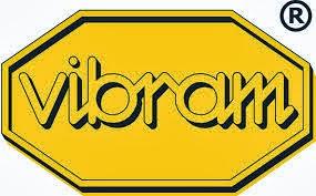 Vibram: suelas antideslizantes y de máxima tracción con más de siete décadas de historia