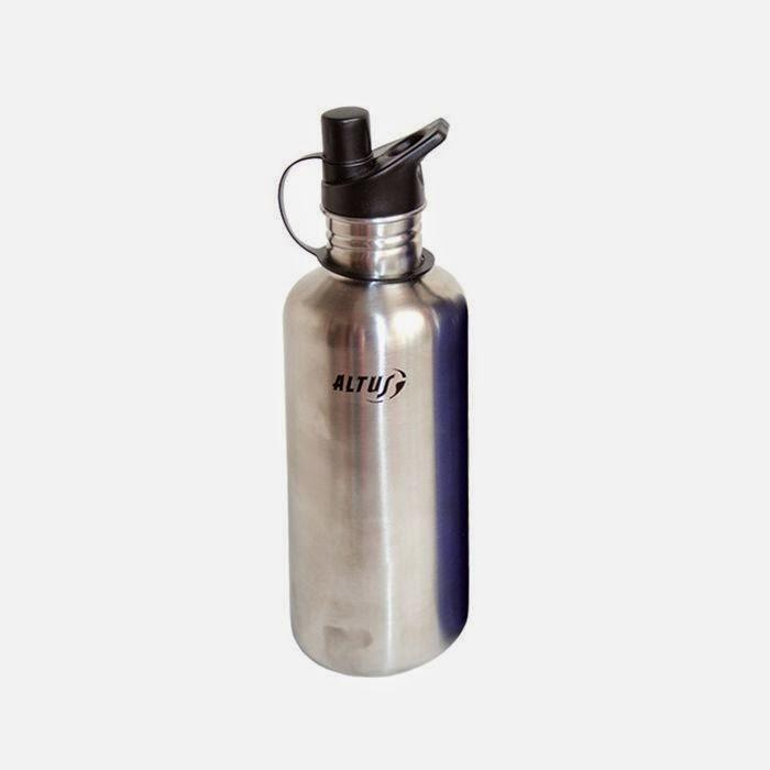 botella-trekking-altus-acero-1300