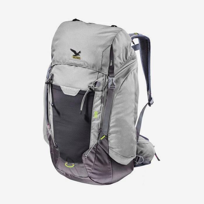 mochila-trekking-salewa-peak-28-unisex