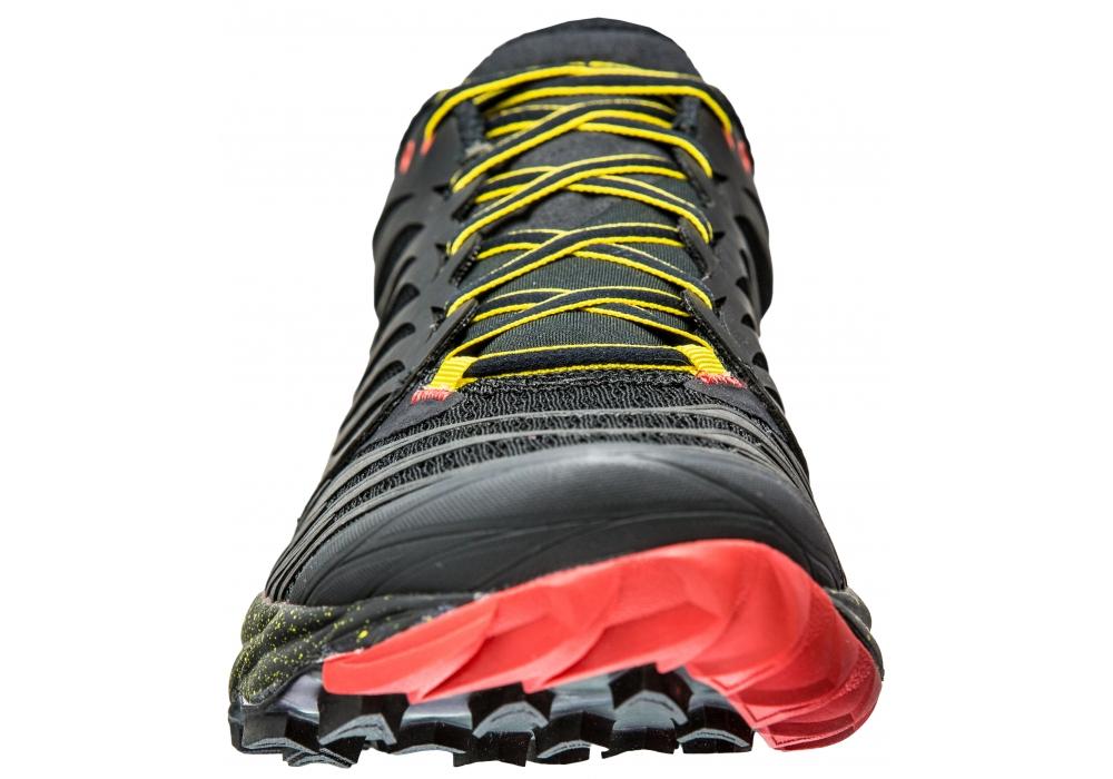 La Sportiva Akasha Zapatillas de Trail Running para Hombre