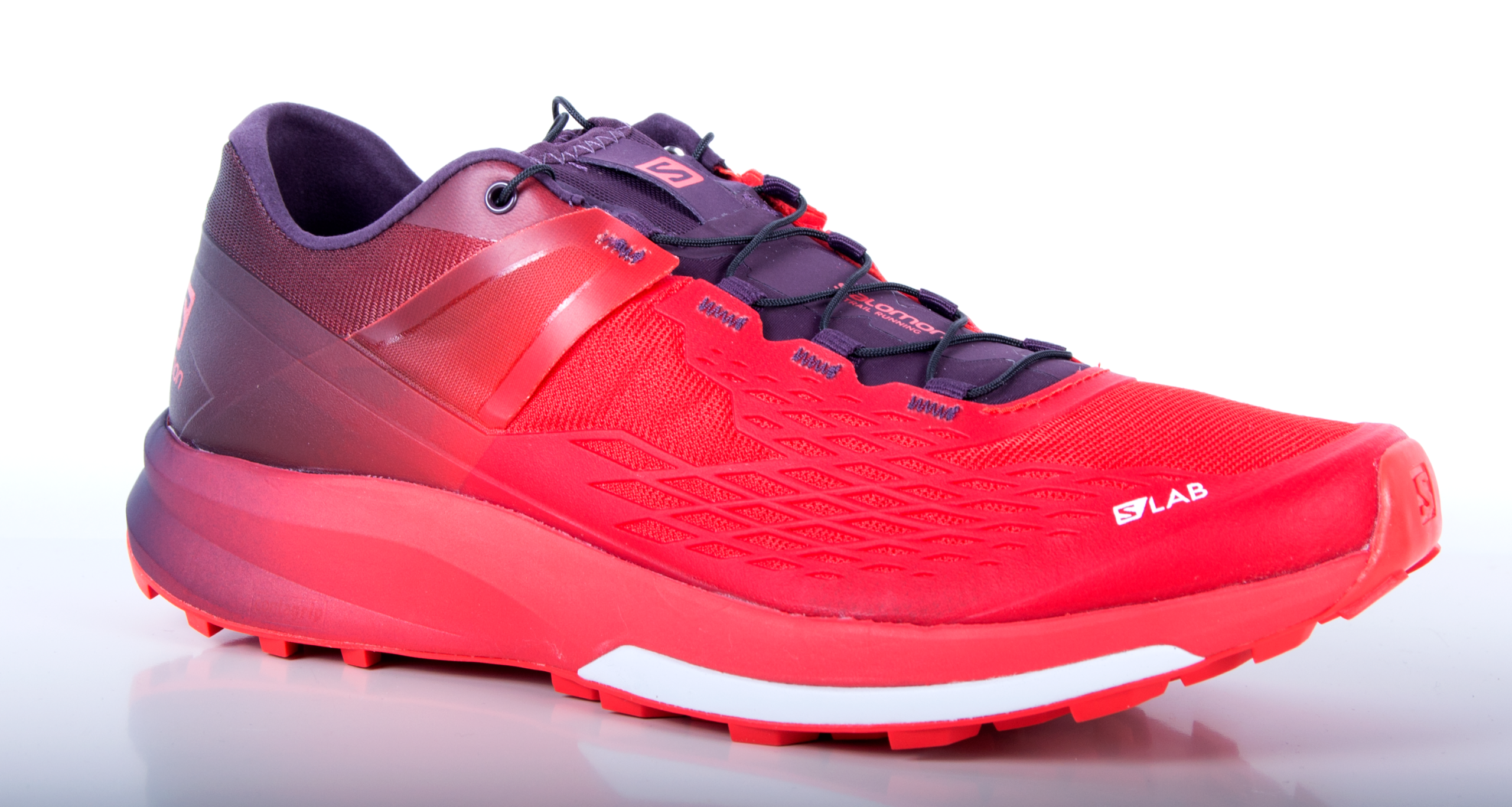 lateral-zapatillas-salomon-slab-ultra-21