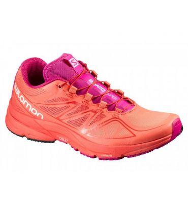 Ofertas Zapatillas running Mujer