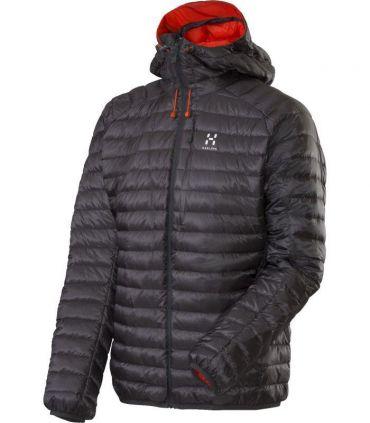 Ofertas en chaquetas primalofts y plumas Hombre