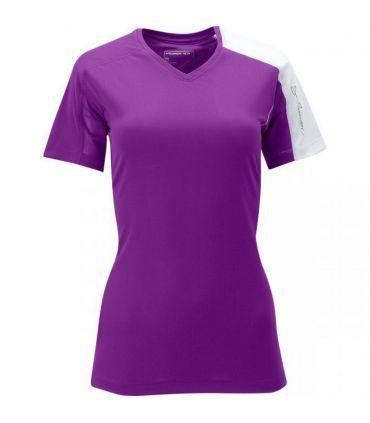 Ofertas Camisetas Running y Tecnicas Mujer