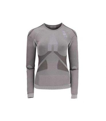 Ofertas camisetas termicas Mujer