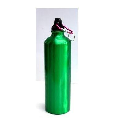 Oferta Botellas y termos para trekking