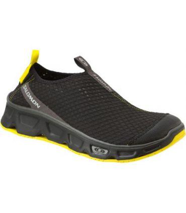 Zapatillas de descanso hombre primeras marcas