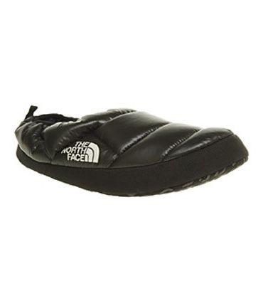 Zapatillas descanso mujer