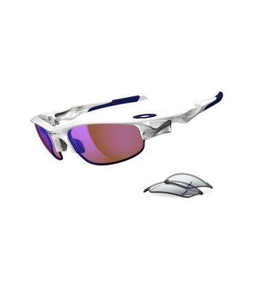 Ofertas Gafas Oakley