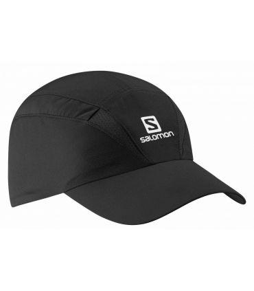 Ofertas de gorras de running