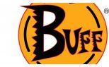 Ver todas ofertas de BUFF. Comprar online BUFF al mejor precio