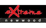 Ver todas ofertas de New Wood. Comprar online New Wood al mejor precio