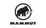 Ver todas ofertas de Mammut. Comprar online Mammut al mejor precio