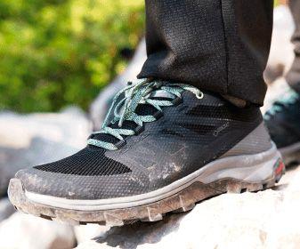 Zapatillas Trekking hombre baratas. Ofertas y Comprar online